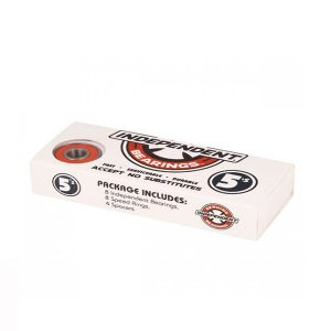 Independent Genuine Parts Bearing Abec 5 haka shop