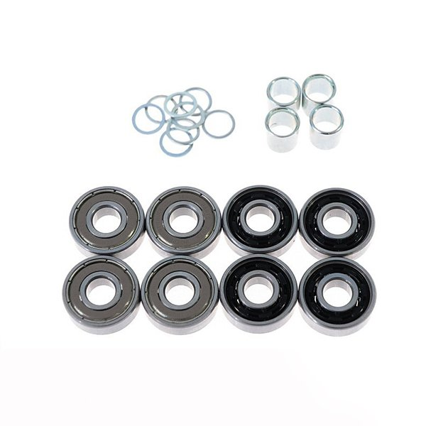 Independent Genuine Parts Bearing Abec 7 haka shop