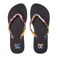 Dc Shoes Spray Se Black Multi haka shop