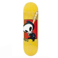 Skateboard Blind Reaper Box Cody McEntire R7 8.0 haka shop