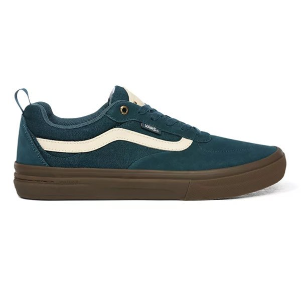 Vans Kyle Walker Pro  Dark Gum haka shop