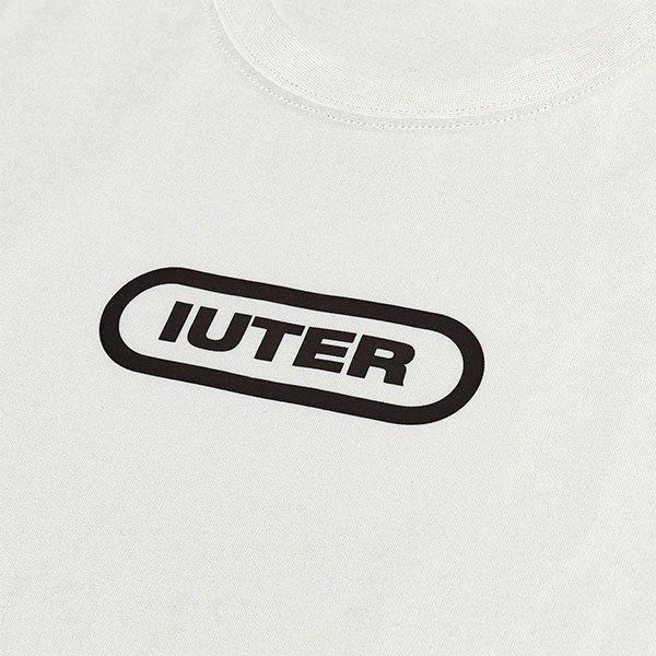 Iuter Faster White haka shop
