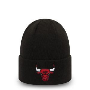 New Era Nba Essential Chicago Bulls haka shop