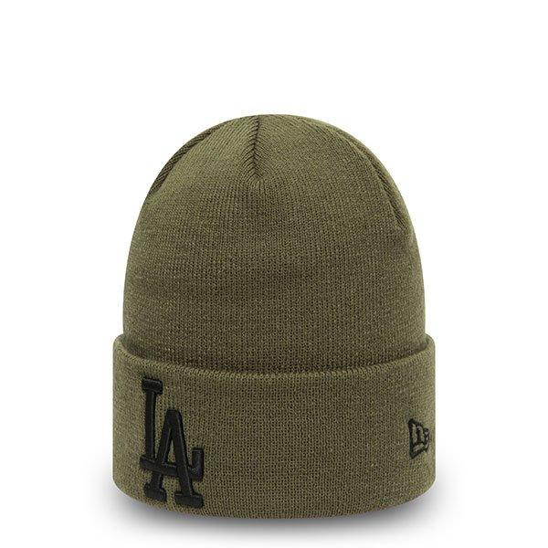 New Era Colour Essential Los Angeles Dodgers haka shop