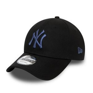 New Era Colour Essential New York Yankees haka shop