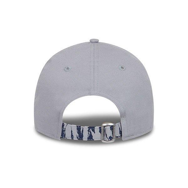 New Era Infill New York Yankees haka shop