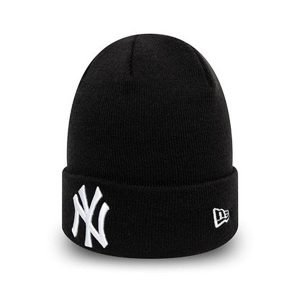New Era Nba Essential New York Yankees haka shop