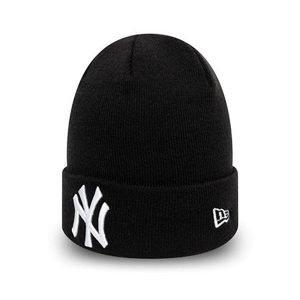 New Era Nba Essential New York Yankees haka shop