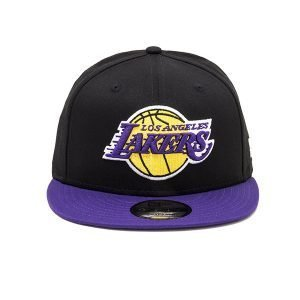 New Era Nba Los Angeles Lakers haka shop