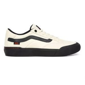 Vans Berle Pro Antique Black haka shop