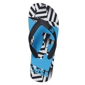 Dc Shoes Spray Graffik White Multi haka shop