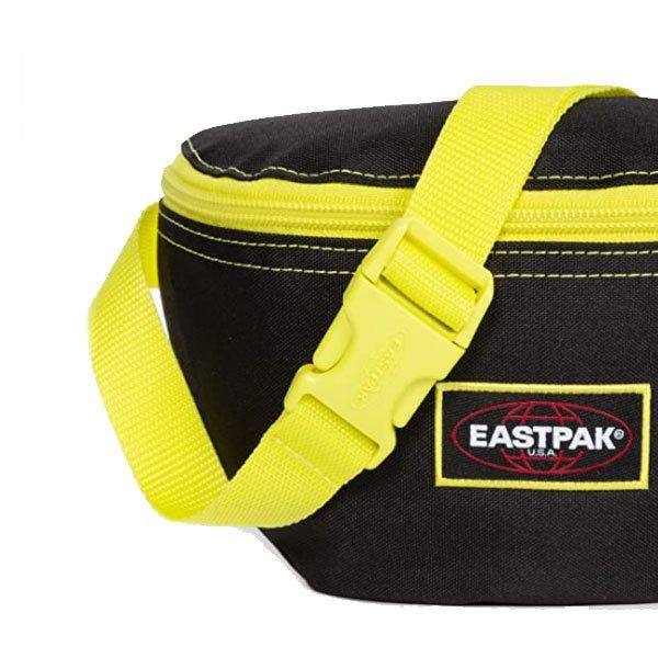 Eastpak Springer Kontrast haka shop
