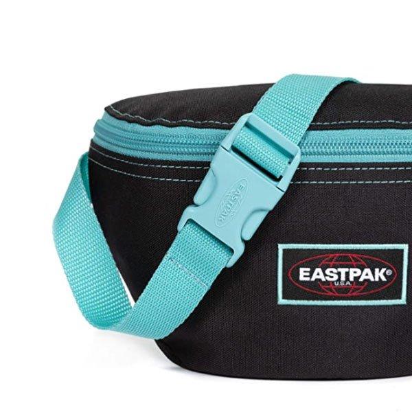 Eastpak Springer Kontrast Blue haka shop