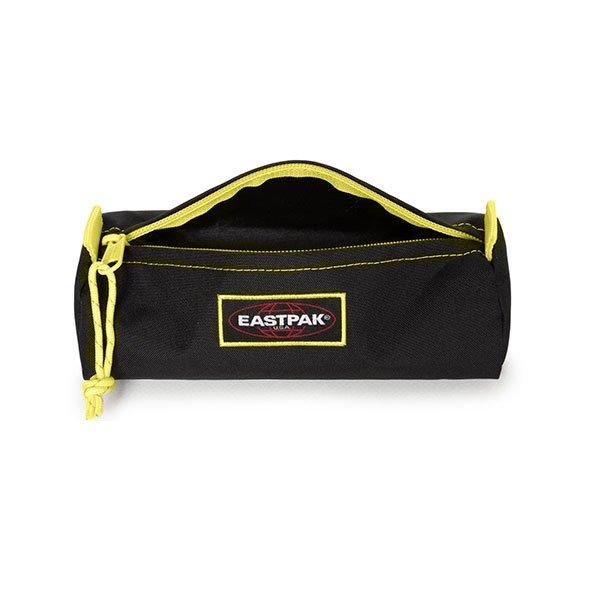 Eastpak Benchmark Single Kontrast Lime haka shop