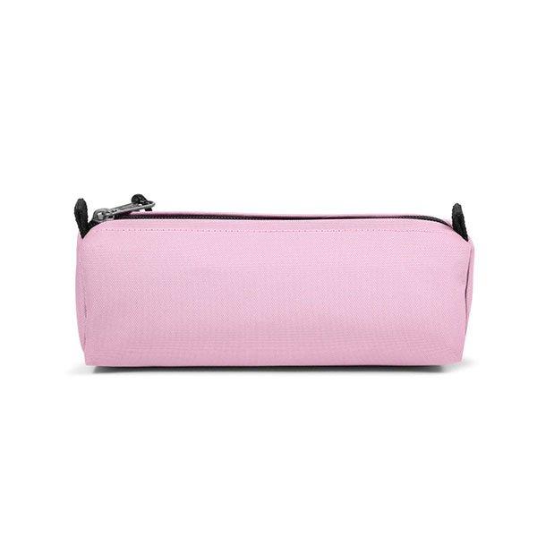 Eastpak Benchmark Single Sky Pink haka shop haka shop