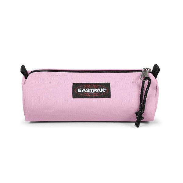 Eastpak Benchmark Single Sky Pink haka shop