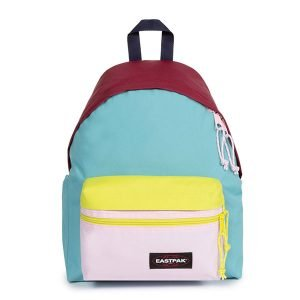 Eastpak-Padded-Zippl'R-+-Color-Blocked-Water-haka-shop