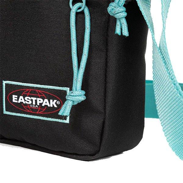 Eastpak The One Kontrast Water haka shop
