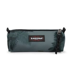 Eastpak Benchmark Single Brize Grey haka shop