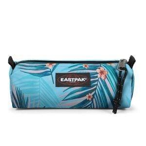 Eastpak Benchmark Single Brize Pool haka shop