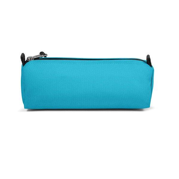 Eastpak Benchmark Single Pool Blue haka shop