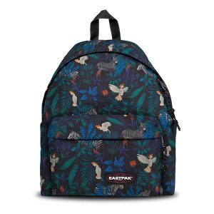 Eastpak Padded Pak'R Jam Zebra Zone haka shop