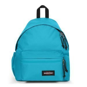 Eastpak Padded Pak'R Pool Blue haka shop