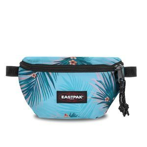 Eastpak Springer Brize Pool haka shop
