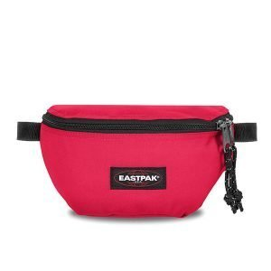 Eastpak Springer Hibiscus Pink haka shop