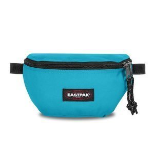 Eastpak Springer Pool Blue haka shop