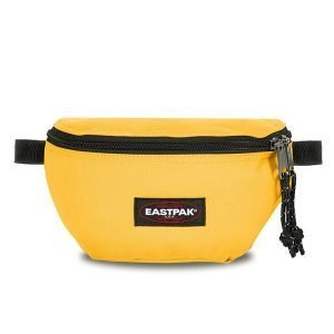Eastpak Springer Sunset Yellow haka shop