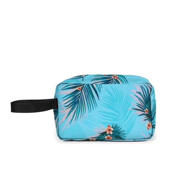 Beauty Case Eastpak Yap Single Brize Pool haka shop