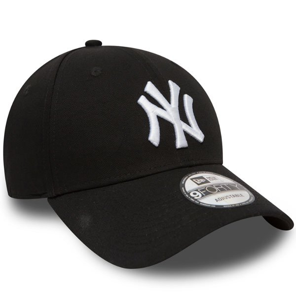 New Era The League New York Yankees haka shop