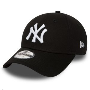 New Era The League New York Yankees Boy haka shop